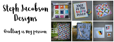 Steph Jacobson Designs