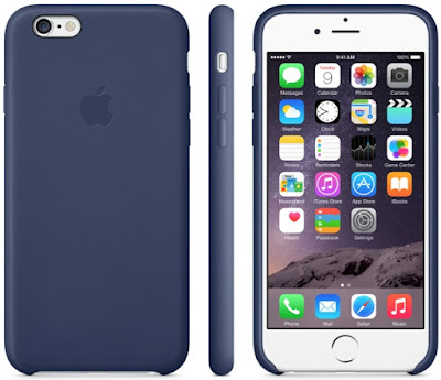 Here Are The 5 Best iphone 6 and Iphone 6 plus case You can protect Your Phone With