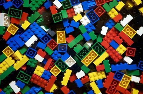 French police warn of international lego gang