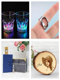 Gifts By Meeta Offer Get Rs. 100 off on minimum purchase of Rs. 700