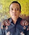 Revisi UU Desa, Ketua PPDI Tuban ; Ini bukan Menyempurnakan, Tapi Menyakitkan