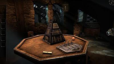تحميل The Room Three للاندرويد, لعبة The Room Three للاندرويد, لعبة The Room Three مهكرة, لعبة The Room Three للاندرويد مهكرة, تحميل لعبة The Room Three apk مهكرة, لعبة The Room Three مهكرة جاهزة للاندرويد, لعبة The Room Three مهكرة بروابط مباشرة