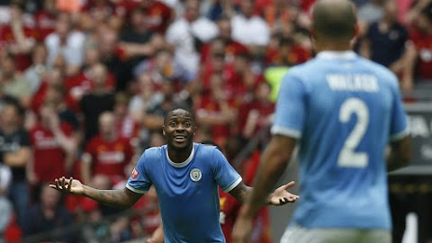 A FIFA nagyon gyengéd volt a bűnbánó Manchester Cityvel