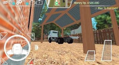 truck mod ets2 truck simulator id mod