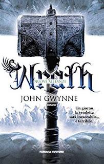 Wrath. Nuove Alleanze (Fanucci Editore) PDF