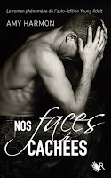 http://perfect-readings.blogspot.fr/2015/03/nos-faces-cachees-amy-harmon.html