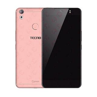 سعر ومواصفات هاتف تكنو كامون سي اكس برو Tecno Camon CX Pro