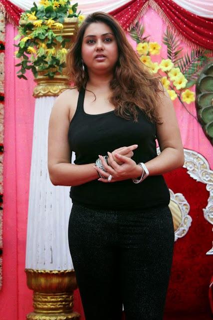Bhabhi Devar Teacher