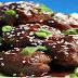 Saucy Asian Meatballs Recipe