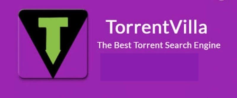TorrentVilla Mod Apk Download Version 3.03.4 (Mod)
