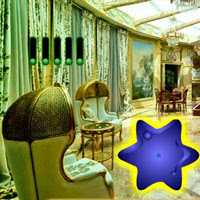 WowEscape-Luxury Christma…