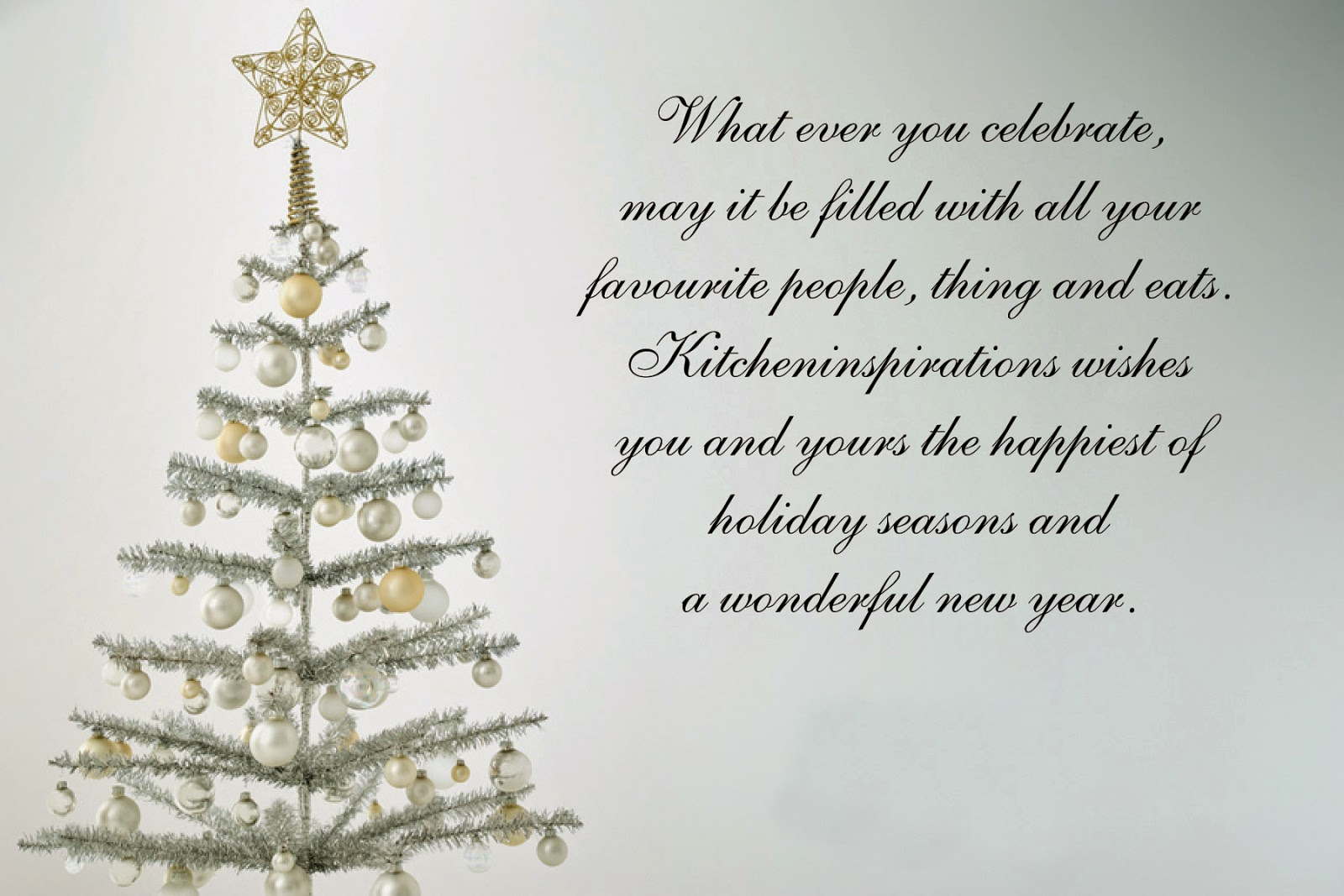 free christmas quotes
