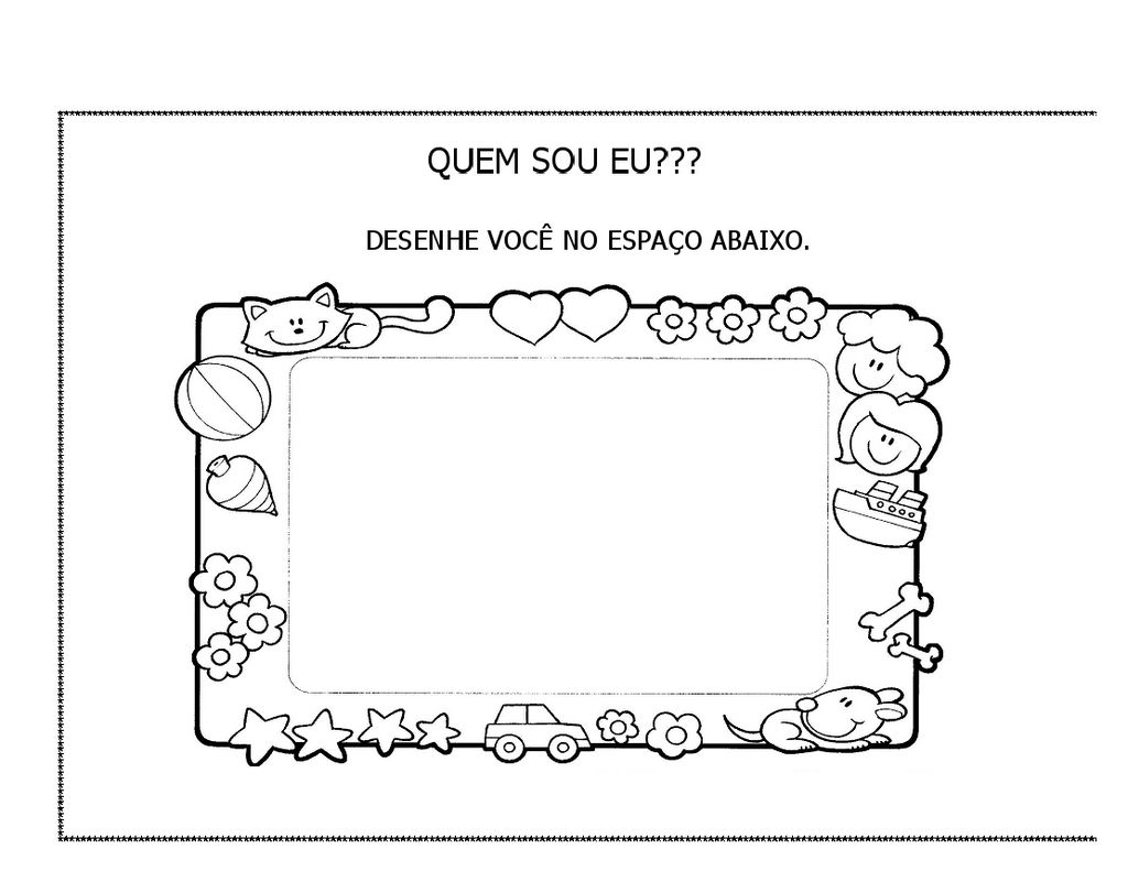 Barbie Princess Coloring Pages together with Educacao Infantil Atividades Variadas additionally 2012 02 01 archive together with Repent And Be Saved Bible Verse further 2012 09 01 archive. on 2012 02 01 archive