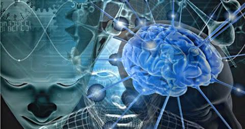 pensamiento oriental, pensamiento occidental, diferencias entre formas de pensar