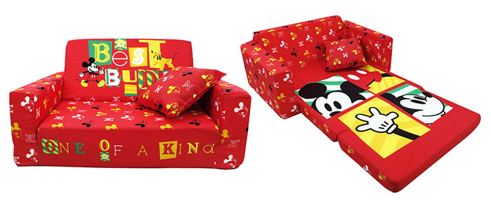 http://www.uratex.com.ph/classic-collection/infants-and-kids/kiddie-portables/disney-kiddie-sit-sleep/