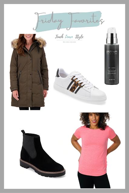 friday favorites fashion, friday favorites blog, friday faves blog post