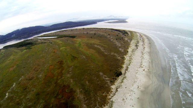 Município da Ilha anuncia mutirão de limpeza das praias da Ponta Norte no sábado 25/09