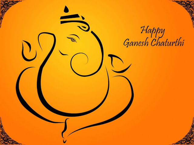 Ganesh-Chaturthi-2016-Images-Pictures-Photos-Pics-Greetings-Cards