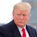 Pide Trump 4 mil 500 mdd para enfrentar migración