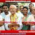 गंगा जमुनी तहजीब की मिशाल मुहर्रम मेला का मंत्री ने किया उद्घाटन