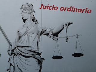 juicio_ordinario_vitoria