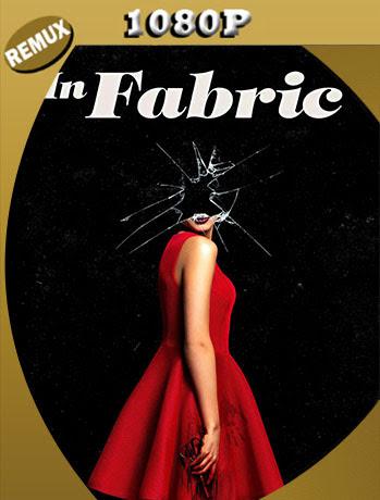 In Fabric: Vistiendo La Muerte (2018) REMUX 1080p Latino [Google Drive] Tomyly