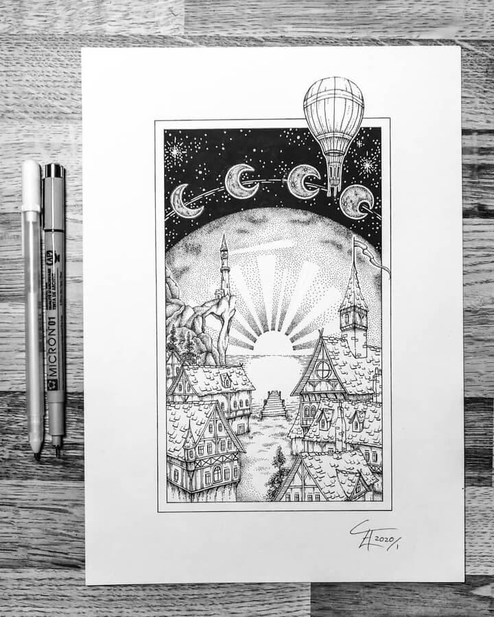 06-Sun-and-moon-village-Zakrii-www-designstack-co