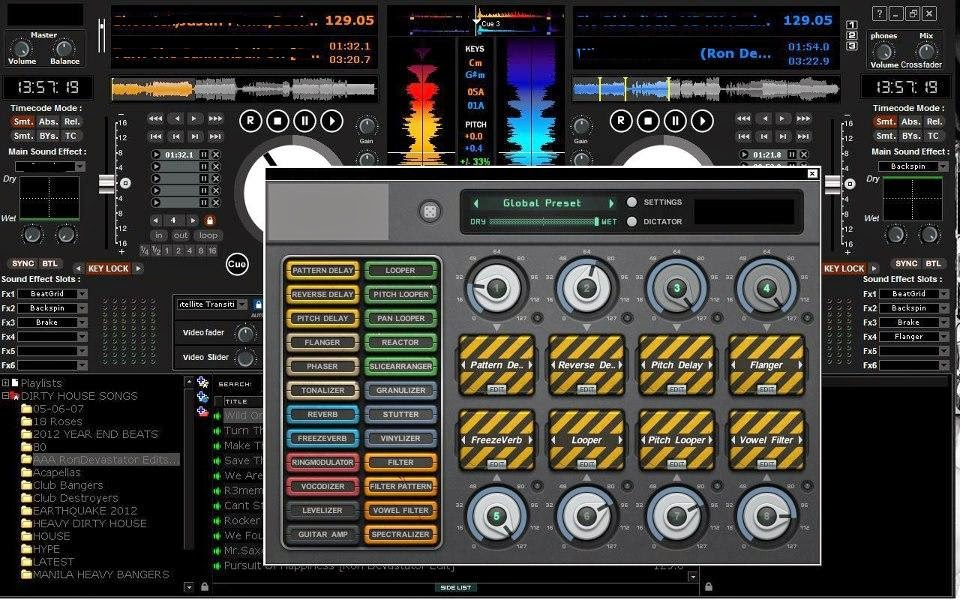 By Photo Congress || Virtual Dj 8 Pro Free Download For Pc And Mac