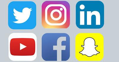 Sabe qual é a melhor altura para publicar nas redes sociais