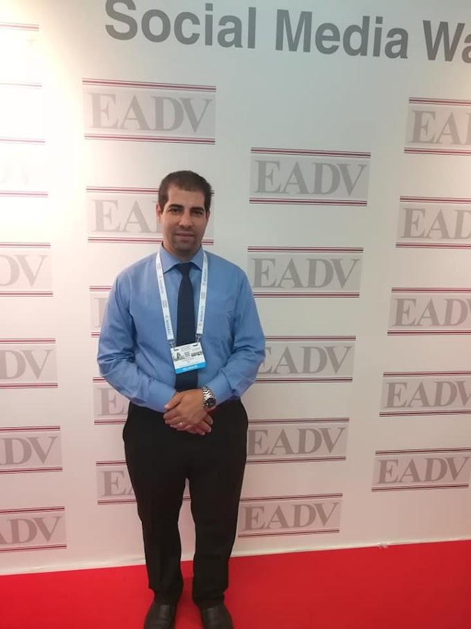 عيادة الدكتور محمد عزب بالاسماعيليه لأمراض الجلدية والتناسلية