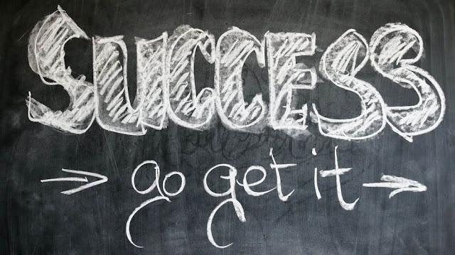 Successful-in-life