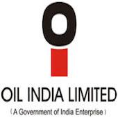 OIL jobs,latest govt jobs,govt jobs,latest jobs,jobs,rajasthan govt jobs,Project Assistant jobs
