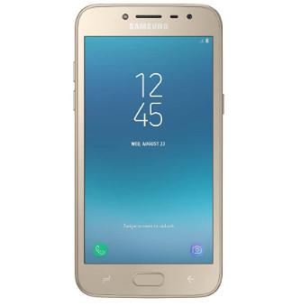Samsung Galaxy J2 (2018) Reset & Unlock Method In Hindi