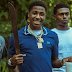 "YoungBoy NBA anuncia nova mixtape ""38 Baby Two"""
