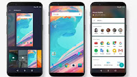 OnePlus 5T, smartphone Top a 500 Euro