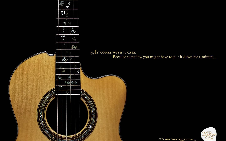 Gambar Kata Kata Gitar Sobkatakata