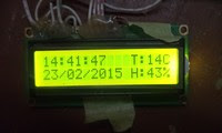 http://elecnote.blogspot.com/2015/02/pic16f877a-lcd-ds1307-real-time-clock.html