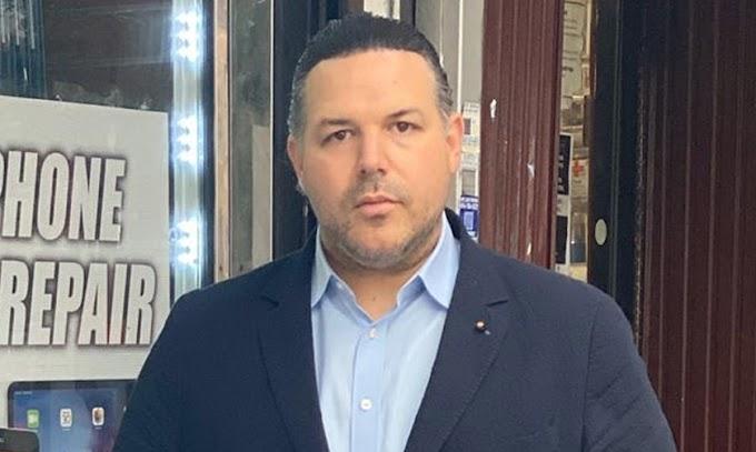 Reconocido empresario llama a votar masivamente por Ydanis para elegirlo segundo congresista dominicano en Estados Unidos