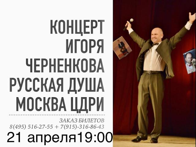 www.vadim72.com