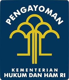Penerimaan CPNS Kementerian Hukum dan HAM Penjaga Tahanan (Sipir) Untuk SMA/SMK  Tahun 2021,lowongan kerja terbaru, lowongan kerja juli 2021, lowongan