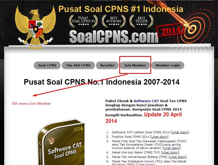 Pendaftaran Cpns Surabaya Tahun 2013 2014 Pengumuman Pendaftaran Calon Bintara Pk Tni Au Agustus Update Contoh Soal Cpns Oktober 2014 Pembahasan