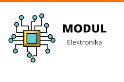 Modul C.26EPP00.035.1 MEMBUAT EMBEDDED SYSTEM PROGRAMMING MIKROKONTROLER DASAR