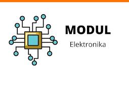 Modul C.28MEK03.04.1 Membuat Program Human Machine Interface