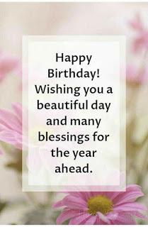 birthday cake images with hindi wish8