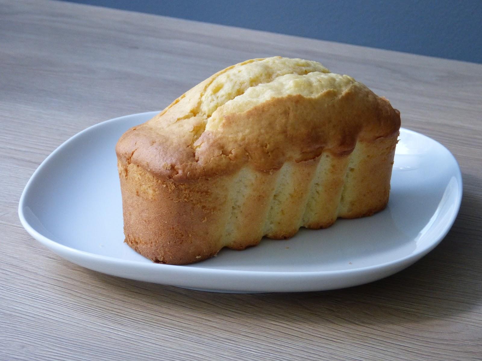 Mamzelle cuisine cake au citron et mascarpone - Cuisine au mascarpone ...