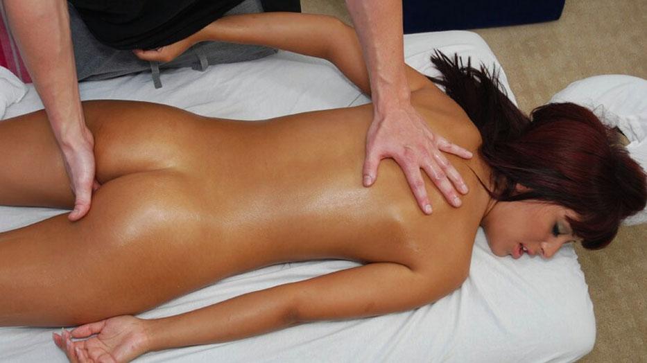 многие ростове эротический массаж вместо лечебного русский бесплатный