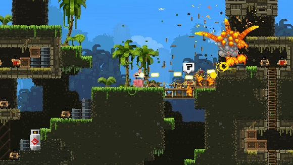 broforce-pc-screenshot-www.ovagames.com-2