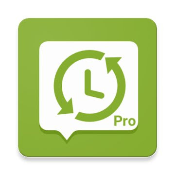 SMS Backup & Restore Pro (Full/Paid) APK For Android