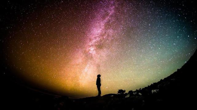 La Vía Láctea podría albergar más de 30 civilizaciones inteligentes