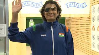 need-improvement-for-olympic-medal-yashwaswi